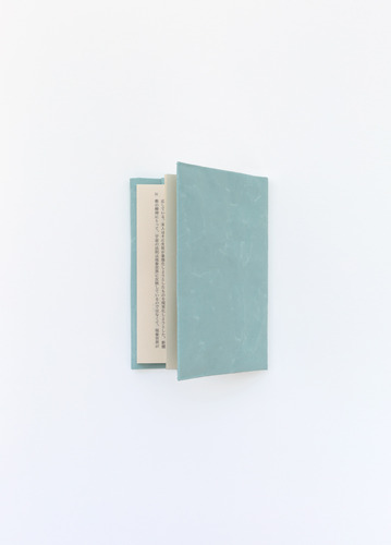 SIWA_paletone_book_cover