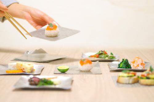 食事ブログサイズ