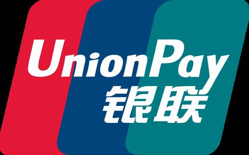 1280px-UnionPay_logo.svg