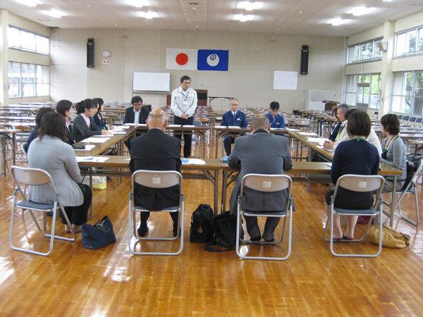 職業訓練 | 越谷市 公共職業訓練・求職者支援訓練 …