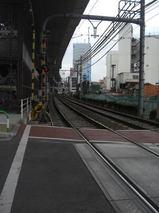 0939c81c.jpg
