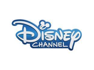 ディズニーチャンネル