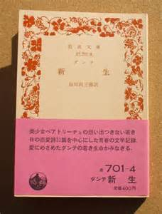 2017051004