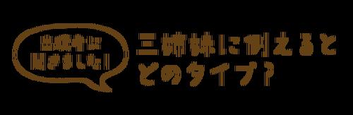 2016082205