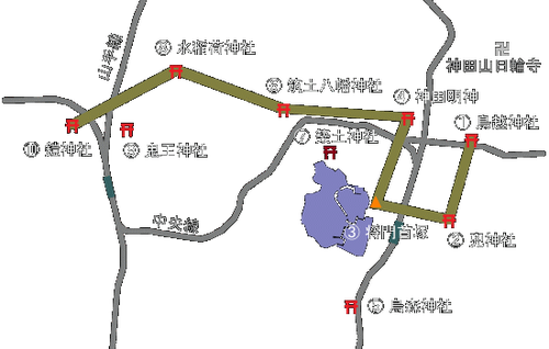 2016092501