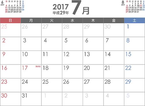 2017070102