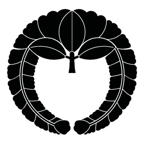 2017041301
