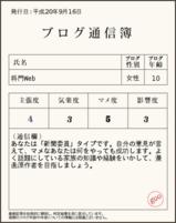 96b7c5af.png