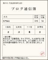 a8c72fb4.png