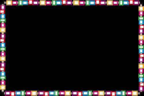 2016102602