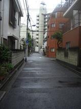 ba4f1759.jpg