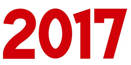 2016123001