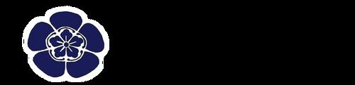 2016080601