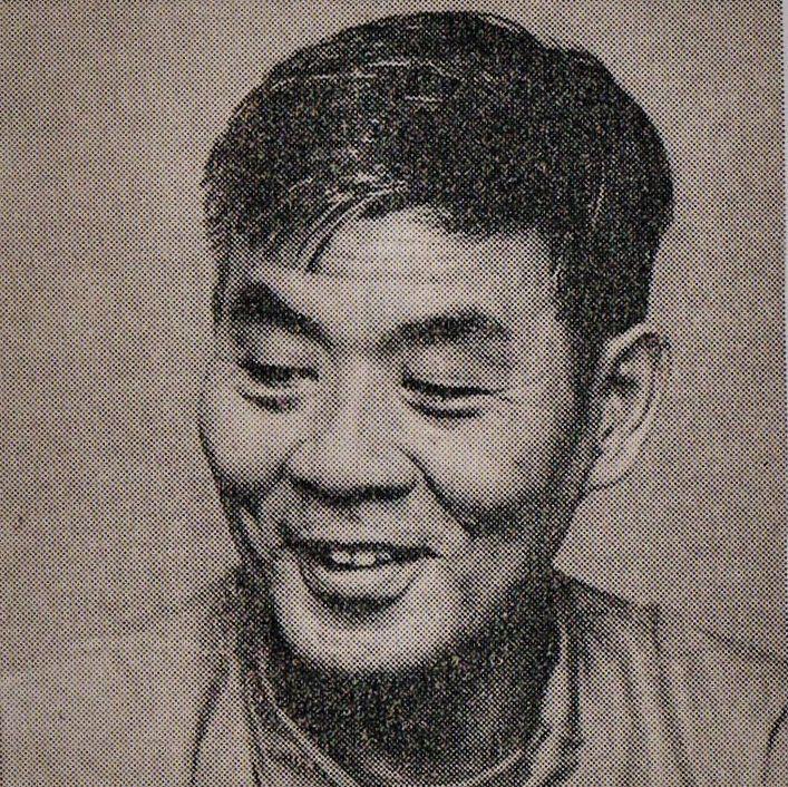 吉本隆明<未収録>講演集