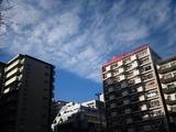 fb581fbb.jpg