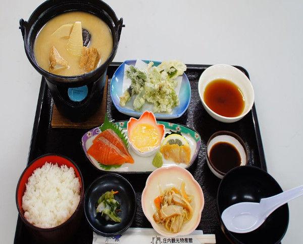menu_mousou_gozen