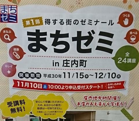 18-11-01-15-02-51-152_deco