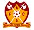 ASHIGARA FUTSAL CLUB on5