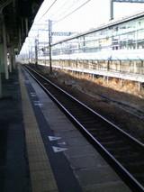 7ae59928.jpg