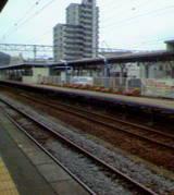 b79412cd.jpg