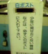df75ba91.jpg