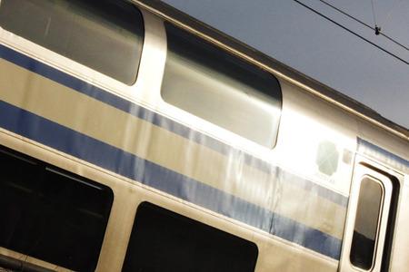 DSCN3960