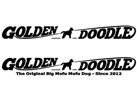 Doodle-logo