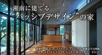 new_20121113