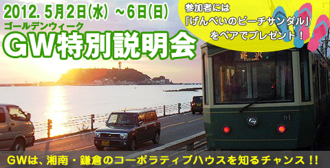 news_0423