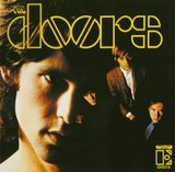 THE DOORS/1st