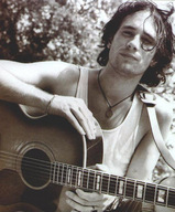 JEFF BUCKLEY-001