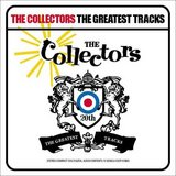 THE COLLECTERS