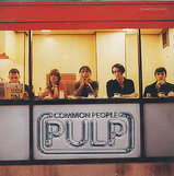 PULP / Common People 12
