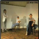 THE JAM / All Mod Cons