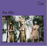 SLITS / Cut