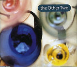 THE OTHER TWO/Tasty Fish 7