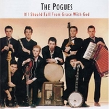 THE POGUES / 堕ちた天使