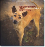 DAVID SYLVIAN / Everything And Nothing