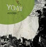 YOAV-001