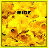 RIDE / Play EP 12