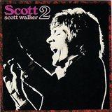 SCOTT WALKER / Scott 2