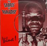 THE SABRES OF PARADISE / Wilmot