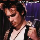 JEFF BUCKLEY / Grace