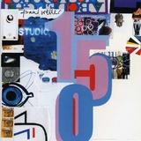 PAUL WELLER / STUDIO 150