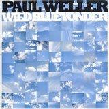 PAUL WELLER / Wild Blue Yonder