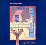 Aztec Camera/1st