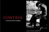 CONTROL-01