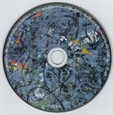 The Very Best of the Stone Roses-01