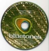 BLUETONES/レーベル