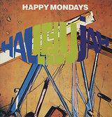 HAPPY MONDAYS / Hallelujah